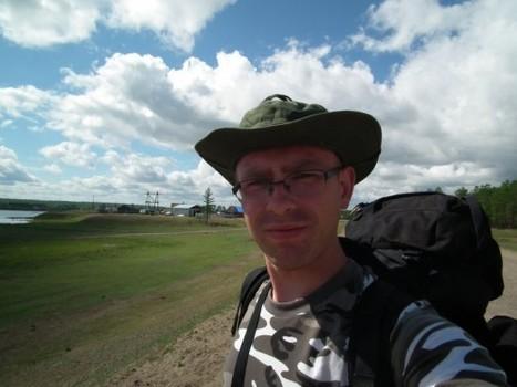The Road of Bones (Kolyma Highway) condition in June 2011 ... | yakutia | Scoop.it