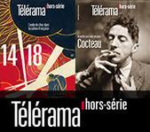 Top 20 des romans de la rentrée | Télérama | -thécaires | Espace adultes | Scoop.it
