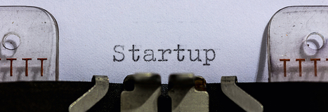 5 Tips to Build a Successful Biotech Start-Up   Biotech, Pharmas and ideas   Scoop.it