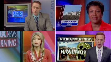 Newscasters Agree: Frank Ocean Celebrity Pee Edition | Journalism Schmournalism | Scoop.it