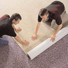 Man And Van House Removals Services: On changing carpets for your home | Man And Van House Removals Sevice | Scoop.it
