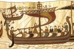 Le sang viking des Normands testé par l'ADN généalogique | Généalogie et histoire, Picardie, Nord-Pas de Calais, Cantal | Scoop.it