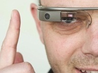 What impact will wearable technology have on retail? | Innovation - Automation - Wearable Tech | Scoop.it