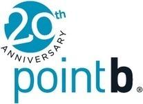 Point B Leads Lean Six Sigma Green Belt Certification | Point B | Lean Six Sigma Green Belt | Scoop.it
