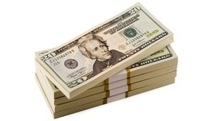 Blog Money: The Income Outlook for 2009 | The ETWAY | Scoop.it