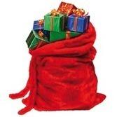 10 idées de cadeaux de Noël pour vos amis traducteurs | TraducTiph | Scoop.it