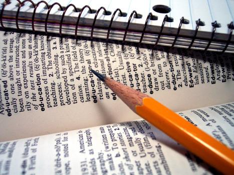 Acedle NeQ: Journée d'étude sur la didactique des langues | TELT | Scoop.it
