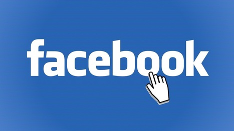 Cómo limpiar tu Facebook - Proyecto Mentes Libres | Achegando TICs | Scoop.it