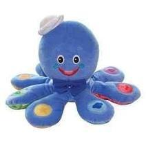 Top Baby Toys 2013   Top Toys 2015   Scoop.it