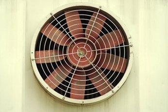 Comment fonctionne une ventilation mécanique ponctuelle ? | Immobilier | Scoop.it