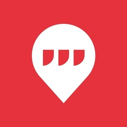 what3words   Addressing the world   ANALYZING EDUCATIONAL TECHNOLOGY   Scoop.it