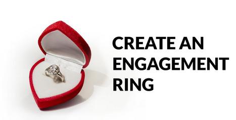 Diamond and Jewelry e-commerce demo site   E-commerce for Diamond & jewelry industry   Scoop.it