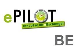 ePilot | Einfache Tools für den Sprachunterricht | Scoop.it