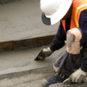 Professional masonry contractor located in Hill City, MN | CB Concrete | CB Concrete | Scoop.it