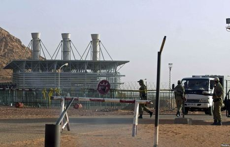 Statoil Reveals Chronically Weak Security at Algerian Plant Before Attack - Voice of America   gmseth28   Scoop.it