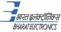 BEl (Bharat Electronics Limited) Recruitment 2015 at Karnataka, Bangalore Last Date : 31-08-2015   acmehost   Scoop.it