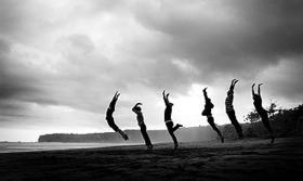 Approches pédagogiques et décalages poétiques | formations | Scoop.it