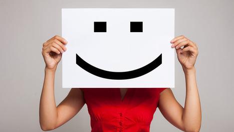 Quatre manières d'utiliser les réseaux sociaux pour améliorer votre satisfaction client | Vente Ethique et Durable | Scoop.it