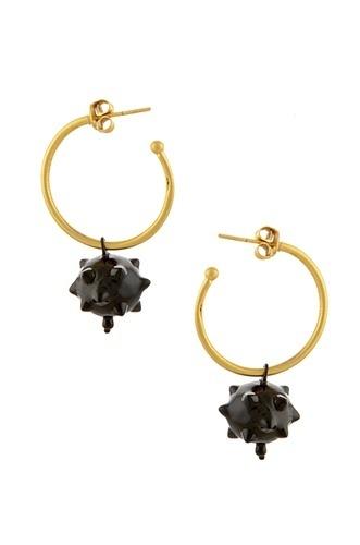 Buy CORVUS Earring | Fashion Accessories | Scoop.it