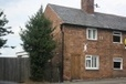 Check out this property for sale on Rightmove!   Work, Study, Location   Scoop.it