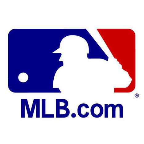 Reviving Baseball in Inner Cities | Sport Management: Schroer, J | Scoop.it