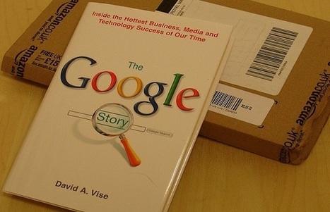 Google+ Stories | Google Now - Download blog.it (Blog) | Scoop Social Network | Scoop.it