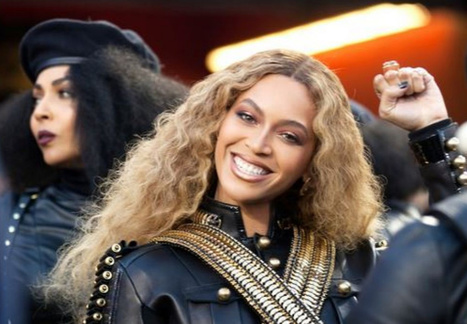 City Trying To Force Pittsburgh Police To Work Beyonce Concert | Conservative Politics | Scoop.it