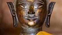 Circuit Laos avec Andu Voyage | Voyage Vietnam, Laos, Cambodge et en Birmanie | Scoop.it