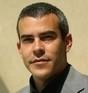 Le paradoxe du choix dans le e-commerce - Régis Quintin - , Stratégie e-business | Customer-centricity | Scoop.it