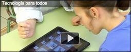 DIME | Tecnología para todos | auTICs: programas y aplicaciones para la comunicación | Scoop.it