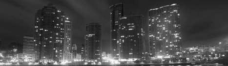 Sure Bridge IT: One of The Most Reliable IT Companies In Brisbane | Surebridge | Scoop.it