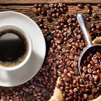 Le café ne favoriserait pas le cancer mais selon la science, il a d'autres effets (négatifs et positifs) | Ce qu'il ne fallait pas rater ! | Scoop.it