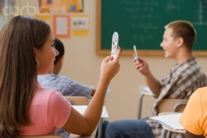Use Of Smartphones And Tablets In The Classroom: [Infographic] | Taylor D Tablets1 | Scoop.it