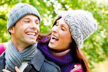 Risoterapia: la alegría curativa | Neurocoaching & PNL | Scoop.it