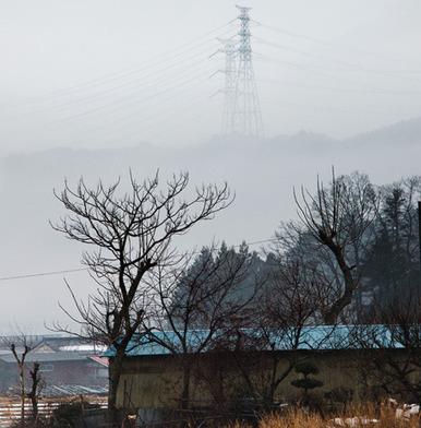 Un an après Fukushima, les écrivains japonais s'insurgent - Livres - Télérama.fr | BiblioLivre | Scoop.it