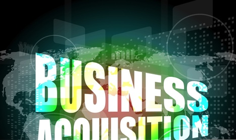 Business Connexion: Shareholders approve buyout by Telkom - Companies | IOL Business | IOL.co.za | Paradigms, Tools and Ideas in Learning in a Global Context | Scoop.it