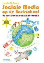 "Inspiratieboek: Sociale media op de basisschool « Manssen.nl ~ ""It's all in the Cloud!"" 