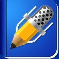 Essential Apps for your Ipad | Apps for Education | Scoop.it
