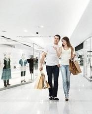 Digitalisation, expérience clients… à quoi ressembleront les magasins du futur | Commerce de proximité | Scoop.it