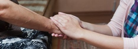 Person-Centered Care for Persons With Dementia   CPI   Alzheimer's and Dementia Care   Scoop.it