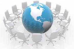 Công ty đa quốc gia là gì? | thong tin can thiet | Chữ ký số, Chứng thư số, Kê khai thuế qua mạng giá rẻ | Scoop.it