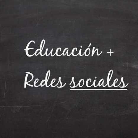 Las escuelas deben introducir a padres de alumnos a la social media | Educación 2.0 - Educan2 | Scoop.it