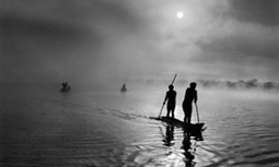 Sebastião Salgado: my adventures at the ends of the Earth | The Guardian | Kiosque du monde : A la une | Scoop.it