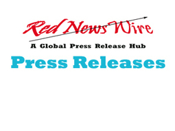 Red Newswire | A Global Press Release Hub ! | Search Engine Optimization - Effective Methods | Scoop.it