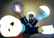 Light bulb buying guide | Lighting How-To's | Scoop.it