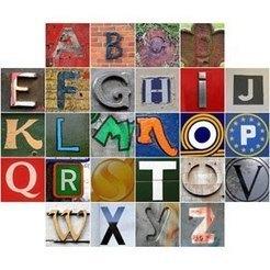 Préparatifs du Challenge AZ 2014 | Rhit Genealogie | Scoop.it