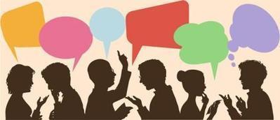 Liderazgo persuasivo: 6 errores y 4 consejos para argumentar correctamente. | Estrategias de desarrollo de Habilidades Directivas  : | Scoop.it