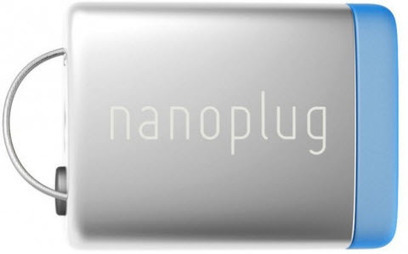 Nano Plug Hearing Aid Working and Its Features | Projects for Engineering Students | Scoop.it