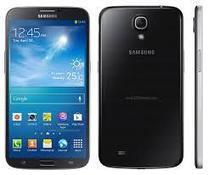 Here comes biggest smartphone Samsung Galaxy Mega 6.3 | Mobile Phone Cheap Contracts Blog | mobile phones | Scoop.it