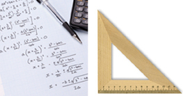 What use is maths in getting a job? | Maths | Scoop.it